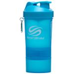 Coqueteleira SmartShake V2 Neon - 600 ml R$18,90