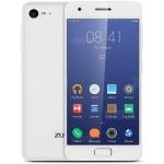 Lenovo ZUK Z2 4G Smartphone - INTERNATIONAL VERSION WHITE R$554,00