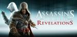 LIVE GOLD Assassin's Creed Revelations - R$ GRÁTIS