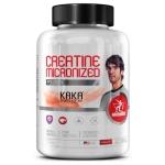 Creatine Powder Kaká Sports Edition 300 G - Midway R$ 21