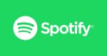 Spotify Premium Estudantes - R$ 8,50