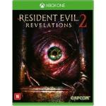 [Carref. Shop. Del Rey] Jogos Xbox One em Promoção!