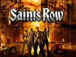 Game Saints Row 2 - R$ GRÁTIS