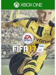 APENAS para quem tem EA Access - FIFA 17 - R$ GRÁTIS