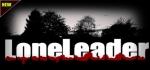 Jogo Lone Leader grátis Steam