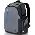Mochila Dell Tek de 15,6 polegadas por R$ 99