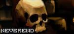 NeverEnd (ativa Steam)