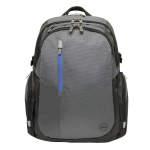 Mochila para Notebook 15,6 Pol. Dell Tek Cinza e Preto R$98