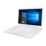 "Notebook Samsung Core i5 6GB 1TB Tela 15.6"" FULL HD R$1900"