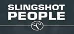 Grátis Slingshot People!