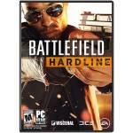 [Origin] Battlefield HardLine Edição Standard por R$ 9,97