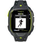 Relógio Timex Masculino Run x50+ TW5K84500/TI Verde por R$ 463