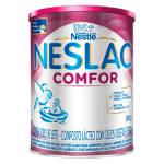 Neslac Comfor Composto Lácteo 800g - LEVE 2 E PAGUE R$ 27,96 CADA