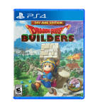 Dragon Quest Builders (ps4) - R$90