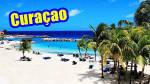 Voos: Caribe, a partir de R$1.391, ida e volta, com taxas incluídas!