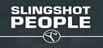 Slingshot people - Steam Key