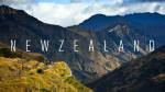 Voos: vários destinos na Nova Zelândia, com saída de 7 cidades brasileiras, a partir de R$2.888, ida e volta, com taxas incluídas!