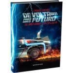 [primeira compra] Livro - De Volta para o Futuro: Os Bastidores da Trilogia - R$10