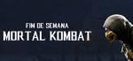 FDS Mortal Kombat (PC): 75% OFF na Nuuvem