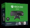 [Saraiva] Console Xbox One 500Gb  + jogo Grátis por 1376