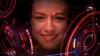 """[Hitfilm Express] Editor de video profissional """"GRÁTIS"""".t"""