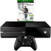 [americanas] Console Xbox One 500GB + Game Quantum Break + Controle Sem Fio - Microsoft (no boleto)
