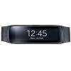 [Ponto Frio] Relógio Samsung Gear Fit SM-R350 - R$550