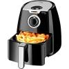 [Americanas] Fritadeira Sem Óleo Semp Toshiba - R$246,90