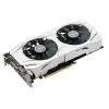 [Kabum] Placa de Vídeo VGA ASUS GTX 1060 6GB DUAL-GTX1060-06G 90YV09X0-M0NA00 por R$ 1350