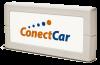 [ConectCar] Tag grátis e sem mensalidade por 1 ano! (para passar sem parar nos pedágios)