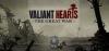 [Steam] Valiant Hearts: The Great War™ 75% - R$ 8,74