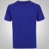 [CENTAURO] Camiseta Oxer Squad - Masculina - R$20