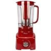 [Extra] - Liquidificador Philco PH900 com 12 Velocidades e 900W - Vermelho - R$98,91
