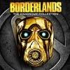[Xbox Live] Borderlands: The Handsome Collection - Grátis