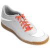 Chuteiras Nike Society/Campo/Futsal BRAVATA - R$100