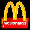 [Mc Donalds] Cupons de descontos via aplicativo para IOS e Android - Grátis