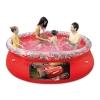 Piscinas infantis (3 modelos disponíveis) - por R$99