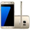 Samsung Galaxy S7 - Frete Grátis