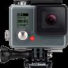 Câmera Digital GoPro Hero Plus 8.1MP com WiFi Bluetooth e Gravação Full HD Preta por R$ 719