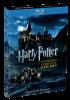 Harry Potter - Coleção Anos 1 ao 7 Parte 2 - 8 Discos - Blu-Ray por R$ 70
