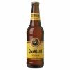 Cerveja Eisenbahn, 355ml - R$2
