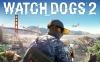 [UBI] 30 dias de Jogos e brindes GRÁTIS da Ubisoft! - 09/12: Sorteio de 300 jogos