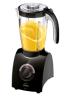 Liquidificador Philips Walita RI2087/90 2 Litros 8 Velocidades com Jarra DuraVita Preto 600W