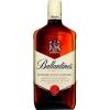 Whisky Ballantine's Finest - 1L - R$ 55,57 em 1x no cartão Submarino