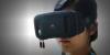 Xiaomi VR por R$40 - Oculos de Realidade Virtual em 3D por R$ 40