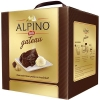 Panettone Alpino Gateau Nestlé - 550g por R$ 10