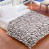 Cobertor/Manta Casal por R$17