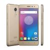 Smartphone Lenovo Vibe K6 Dourado com 32GB, por R$ 829