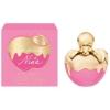 Perfume Nina Ricci Les Délices Eau de Toilette 50ml - R$100