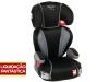 Cadeira para Auto Graco Logico LX Comfort Orbit - para Crianças de 15 a 36 kg por R$ 144